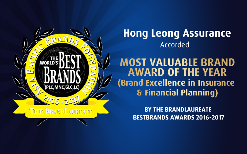 Most Valueable Brand