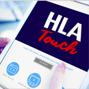 HLA Life Protection