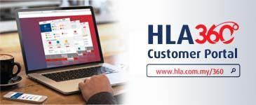 Life Insurance Company Hong Leong Assurance Malaysia